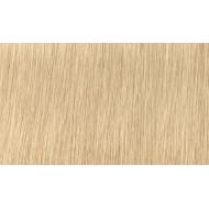 Indola Permanent Caring Color  1000.0 - Професионална дълготрайна боя за коса 1000.0 60 ml