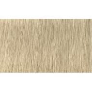 Indola Permanent Caring Color  1000.1 - Професионална дълготрайна боя за коса 1000.1 60 ml