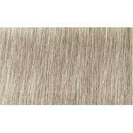 Indola Permanent Caring Color  1000.22 - Професионална дълготрайна боя за коса 1000.22 60 ml