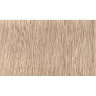 Indola Permanent Caring Color  1000.27 - Професионална дълготрайна боя за коса 1000.27 60 ml