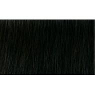 Indola Permanent Caring Color  3.0 - Професионална дълготрайна боя за коса 3.0 60 ml