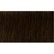 Indola Permanent Caring Color  3.8 - Професионална дълготрайна боя за коса 3.8 60 ml