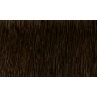 Indola Permanent Caring Color  4.0 - Професионална дълготрайна боя за коса 4.0 60 ml
