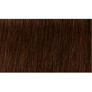Indola Permanent Caring Color  4.35 - Професионална дълготрайна боя за коса 4.35 60 ml