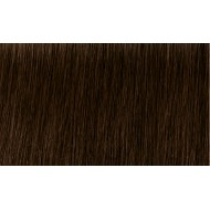 Indola Permanent Caring Color  4.86 - Професионална дълготрайна боя за коса 4.86 60 ml