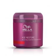 Age Restore - Възстановяваща маска за гъста коса 150 ml