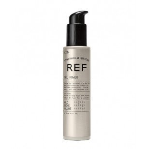 REF. 244  Curl Power - Крем за къдрици 125 ml