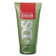 DS Support Color Conditioner - Балсам за боядисана коса 150 ml