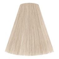 Londacolor - Професионална боя за коса - 10/16 - много светло русо пепелно виолетово - 60 ml