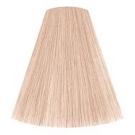 Londacolor - Професионална боя за коса - 10/96 - много светло русо седефено виолетово - 60 ml