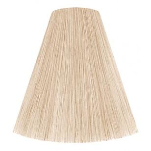 Londacolor - Професионална боя за коса - 12/16 - специално русо пепелно виолетово - 60 ml