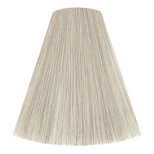 Londacolor - Професионална боя за коса - 12/81 - специално русо перлено пепелно - 60 ml