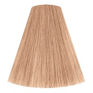 Londacolor - Професионална боя за коса - 8/96 - светло русо седефено виолетово - 60 ml