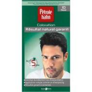Petrole Hahn - Боя за коса за мъже 10 - черна 35 ml
