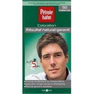 Petrole Hahn - Боя за коса за мъже 35 ml