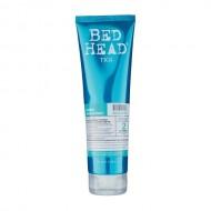 BЕD HEAD – RECOVERY SHAMPOO - Възстановяващ шампоан 250 ml