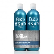 BЕD HEAD – RECOVERY TWEENS 2 x 750 ml