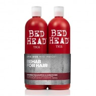 BЕD HEAD – RESURRECTION TWEENS 2 x 750 ml