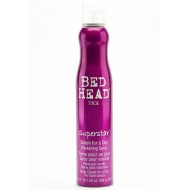 BЕD HEAD - QUEEN FOR A DAY - Спрей за обем 300 ml