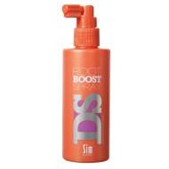DS Root Boost Spray - Спрей за обем в корените 200 ml
