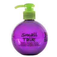 BED HEAD - SMALL TALK 3-IN-1 200 ml